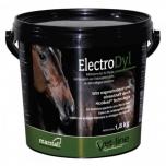 ElektroDyl - elektrolüüdid 1.8 kg