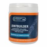Jointbuilder Horse - liigestele pulber 450g