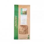 Kräutermix 1 kg - ürditaimede seemned heinamaa rikastmiseks