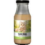 TJURE smuuti kassile 220 ml - lambaliha ja riisiga