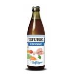 TJURE puljong kassidele 320 ml -  LINNULIHA