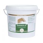 Bierhefe - õllepärm 3 kg