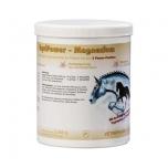 Magneesium 750g - rahututele hobustele