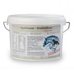 Probiootikum - sooltefloorale 2 kg