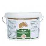 Seleen, orgaaniline 2 kg