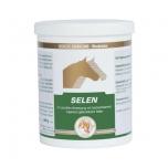 Seleen, orgaaniline 800g