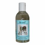 Šampoon Hexocil 200 ml