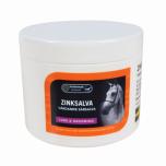 Tsingisalv 100 ml - tsink, MSM ja D-vitamiin