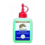 CHEVALOXIN 200 ml - kiilumädaniku raviks vedelik - EQUIPUR
