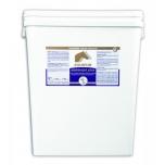 ELEKTROLYT PLUS 25 kg - elektrolüüdid pulbrina- EQUIPUR
