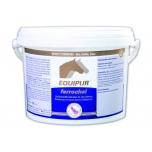 FERROCHEL 3 kg - raualisand - EQUIPUR