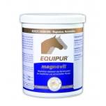 MAGNOVIT 1 kg - magneesium + B12 - EQIPUR