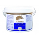 MAGNOVIT 3 kg - magneesium + B12 - EQUIPUR
