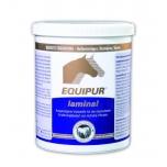 LAMINAL  1 kg pelletid - laminiidile kalduvatele hobusele - EQUIPUR