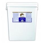 LAMINAL  25 kg pelletid - laminiidile kalduvatele hobusele - EQUIPUR