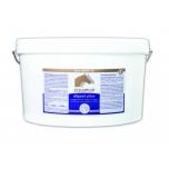DIGEST PLUS 10 kg pelletid - sooltefloorale - EQUIPUR