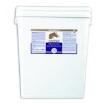DIGEST PLUS 25 kg pelletid - sooltefloorale - EQUIPUR