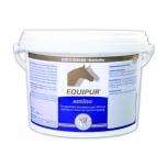 AMINO - aminohapped ja kaltsium 3 kg - EQUIPUR