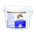 BRONCHIALKRÄUTER - ürdipelletid 3 kg - EQUIPUR