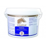 CALCIN 3 kg - kaltsium - EQUIPUR