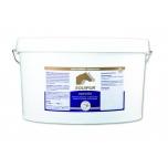 BEETAKAROTEEN - viljakuse tõstmiseks 10 kg - EQUIPUR