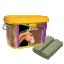 Stall-Riegel mineraalibatoonid 5 kg