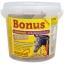 Maius nisu-linaseemneküpsis 1 kg