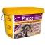 Force 4 kg - teraviljavaba üldmineraal