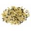 Naturgold segu musta kaeraga 25kg