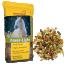 Faser-Light 15 kg - teravilja-, gluteeni- ja melassivaba müsli