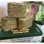 PreAlpin Compact 15 kg - pressitud brikett rohumaa taimedest