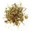 PreAlpin Senior 12,5 kg - peene kiuga hakitud heinamaa taimed