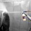 Šampoon otsikuga 1 l
