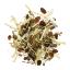 Gastro - teraviljavaba müsli õrnale seedimisele 20 kg