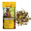 Senior-Aktiv - teraviljavaba sööt eakatele hobustele 20 kg