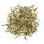 Hakitud hein (chaff) + maarjaohaka-linaseemneõli 20 kg