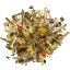 Getriedefrei-Mix - teraviljavaba müsli, ilma melassi ja lutsernita